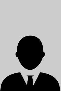 mr. S. de Witte (Sjoerd)