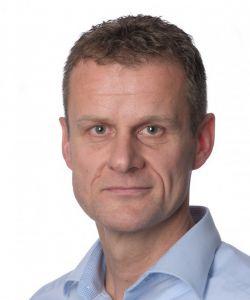 L. van der Vegte (Laurens)