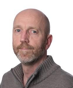 H. Koornstra (Henk)