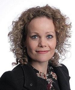 Mw. C.M. Bos (Carla)