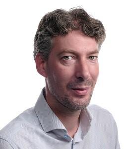 M.T. Fokkens (Matthijs)