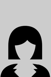 Mw. A. Sijtsma (Angela)